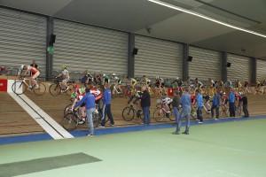 Südvergleich-Punktefahren-Jugend-männlich