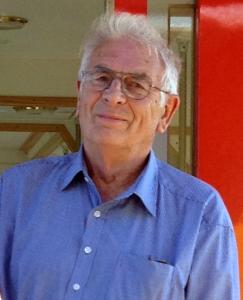 Johann Guppenberger