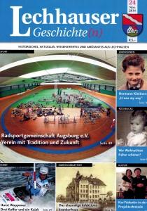 Titelblatt_LG