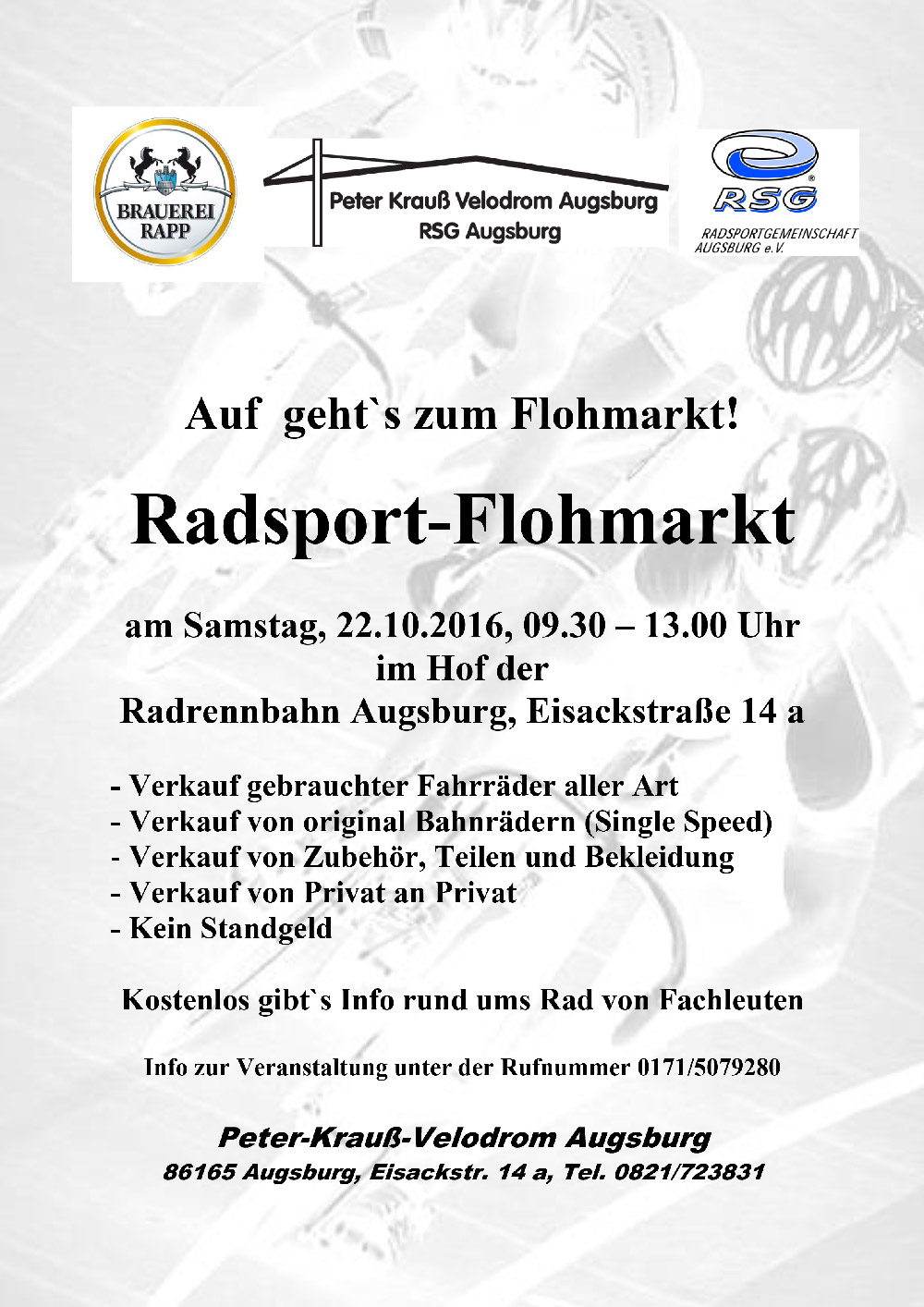 flohmarkt-2016-herbst
