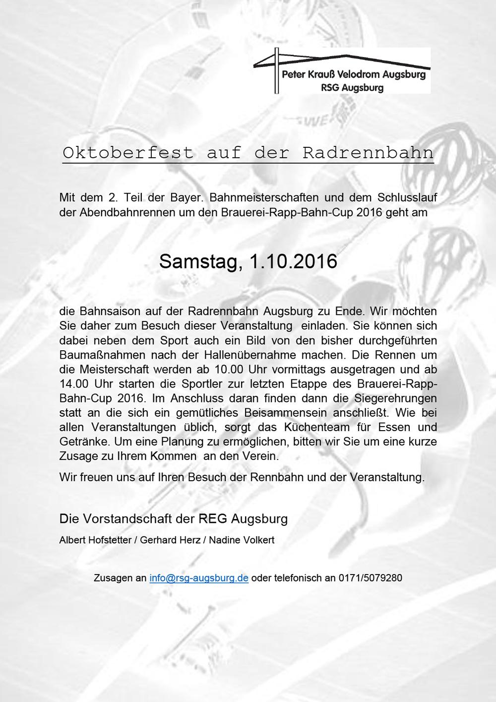 oktoberfest-auf-der-radrennbahn